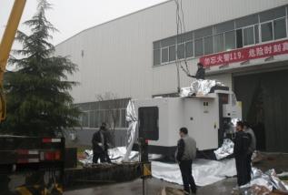 郑州大型设备搬运